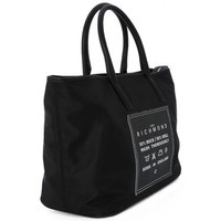 Sacs Femme Cabas / Sacs shopping Richmond SHOPPING BAG DEBBIE    124,8