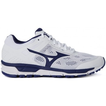 Chaussures Homme Baskets basses Mizuno SYNCHRO MX 2     96,3