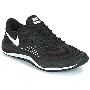 Chaussures Nike LUNAR EXCEED TRAINER W