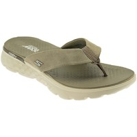 Chaussures Femme Tongs Skechers ON - THE - GO  400 ESSENCE Tongs