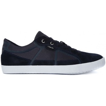 Chaussures Homme Baskets basses Geox SMART I     87,4