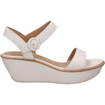 Chaussures Femme Richelieu Camper DAMAS MISSING_COLOR