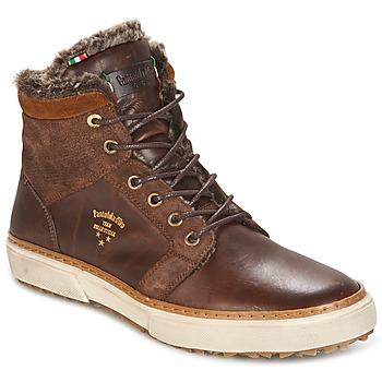 Pantofola d\'Oro Marque Pantofola D\'oro...