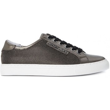 Chaussures Femme Baskets basses Armani 9252087P59740820