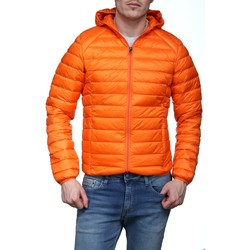 Vêtements Homme Doudounes Jott Just Over The Top Nic 700 Orange Orange