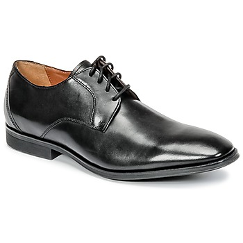 Clarks Homme Gilman Lace