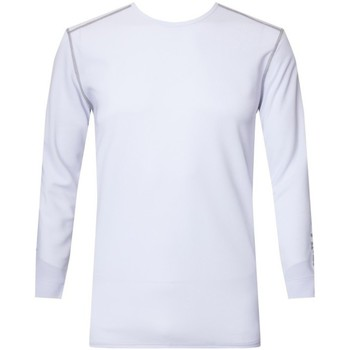 Vêtements Homme T-shirts manches longues Pull-in homme - T-shirt   Golfwhite 3661279564661