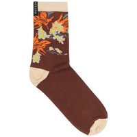 Accessoires Homme Chaussettes Pull-in Socks Multicolor    Chaussettes homme COUTURE 2016  Man 3661279643199