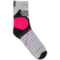 Accessoires Homme Chaussettes Pull-in Socks Multicolor    Chaussettes homme EQUILIBRE 2016  Man 3661279643250