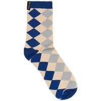 Accessoires Homme Chaussettes Pull-in Socks Multicolor    Chaussettes homme JACK 2016  Man 3661279643298