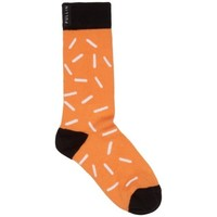 Accessoires Homme Chaussettes Pull-in Socks  Flake  Man 3661279673172