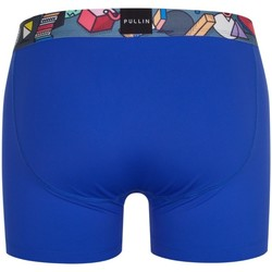 Vêtements Homme Boxers / Caleçons Pull-in homme - Boxer   Master Gift7 3661279675299
