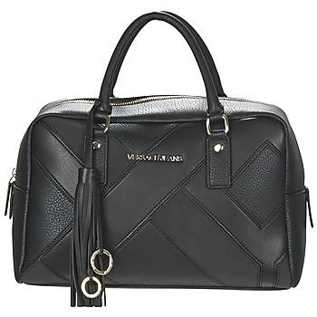 Sacs Femme Sacs porté main Versace Jeans EDANE Noir