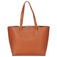 Sacs Femme Cabas / Sacs shopping Versace Jeans ANTALAS Cognac