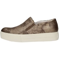 Chaussures Femme Slips on Igi&co 78014/00 Slip on  Femme TAUPE TAUPE