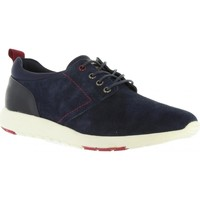 Chaussures Homme Ville basse Xti 46416 Azul