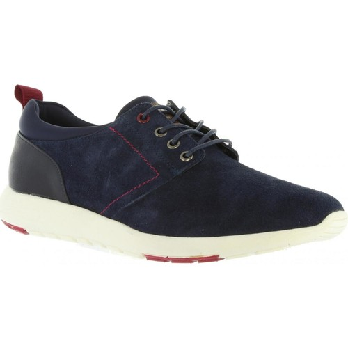 Chaussures Homme Ville basse Xti 46416 Azul