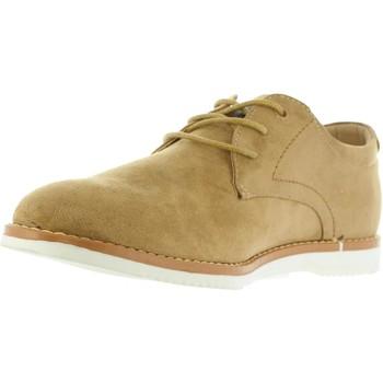 Chaussures Homme Ville basse Xti 33537 Beige
