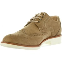 Chaussures Homme Ville basse Xti 33538 Beige