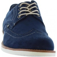Chaussures Homme Ville basse Xti 33538 Azul