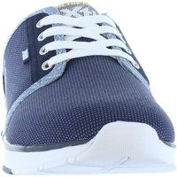 Chaussures Homme Baskets mode Xti 46477 Azul