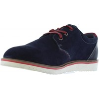 Chaussures Homme Ville basse Xti 46425 Azul