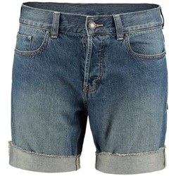 Vêtements Homme Shorts / Bermudas O'neill Short  Lm Bolinas - Ashley Blue Bleu