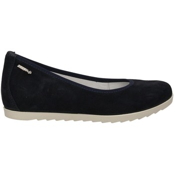 Chaussures Femme Ballerines / babies Enval D EM 7917 MISSING_COLOR