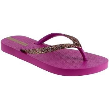 Chaussures Femme Sandales et Nu-pieds Ipanema 81946 rose