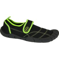 Chaussures Homme Chaussures aquatiques Rider Pro Water Noir