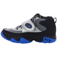Baskets montantes Nike Air Mission Junior - Ref. 630911-004