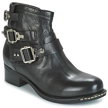 Mimmu Marque Boots  Dima