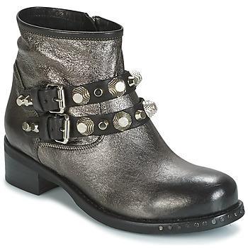 Mimmu Marque Boots  Berlo