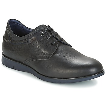 Chaussures Homme Derbies Fluchos GIANT Gris