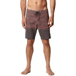 Vêtements Homme Maillots / Shorts de bain O'neill Boardshort  Pm For The Ocean - Black Aop Noir