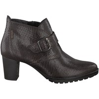 Chaussures Femme Boots Mephisto Boots JINNY Marron