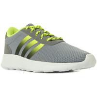 Chaussures Homme Baskets mode adidas Originals Lite Racer gris