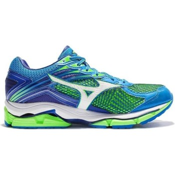 Chaussures Homme Baskets basses Mizuno Wave Enigma 6