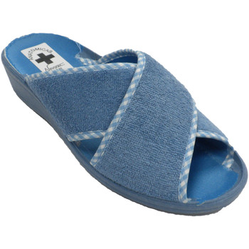 Nevada Marque Chaussons  Femme Thong...