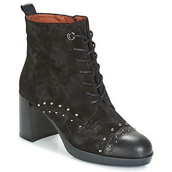 Hispanitas Marque Bottines  Drew 17