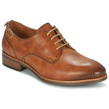 Chaussures Pikolinos ROYAL W4D