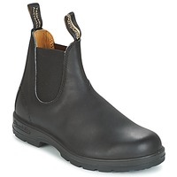 Chaussures Boots Blundstone CLASSIC CHELSEA BOOT 558 Noir