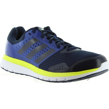 Chaussures Homme Baskets basses adidas Originals AF6664 DURAMO 7 M Azul