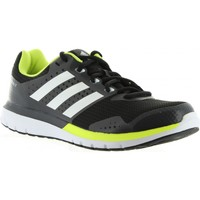 Chaussures Homme Baskets basses adidas Originals AF6668 DURAMO 7 M Negro