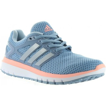 Chaussures Femme Baskets basses adidas Originals BB3165 ENERGY CLOUD WTC W Azul