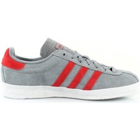 Chaussures Homme Baskets basses adidas Originals Topanga Gris