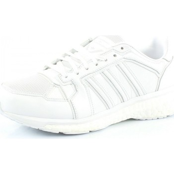 Chaussures Homme Baskets basses adidas Originals White Mountaineering Energy Boost Blanc