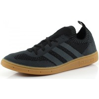 Chaussures Homme Baskets basses adidas Originals Very Spezial PK Noir