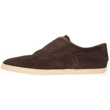 Chaussures Homme Espadrilles Triver Flight 997-05 T Moro