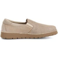 Chaussures Homme Mocassins CallagHan 11402 Mocassins Homme Beige Beige
